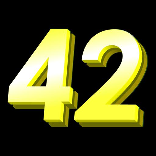 42 Videos